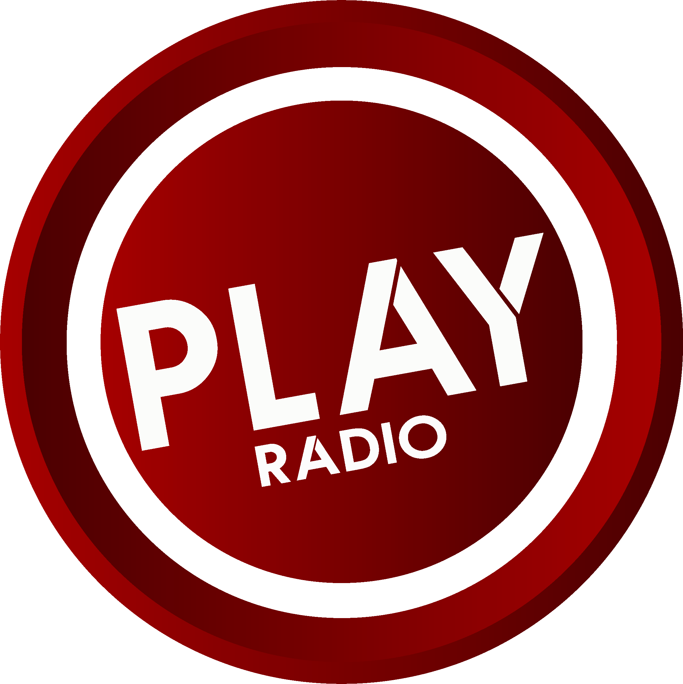 Play Radio Tv