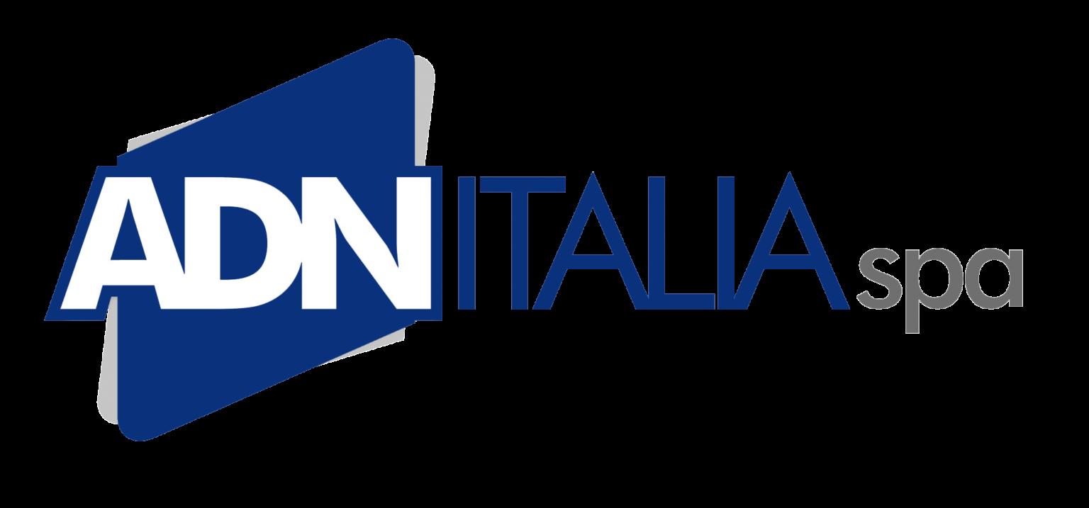 Gruppo ADN Italia