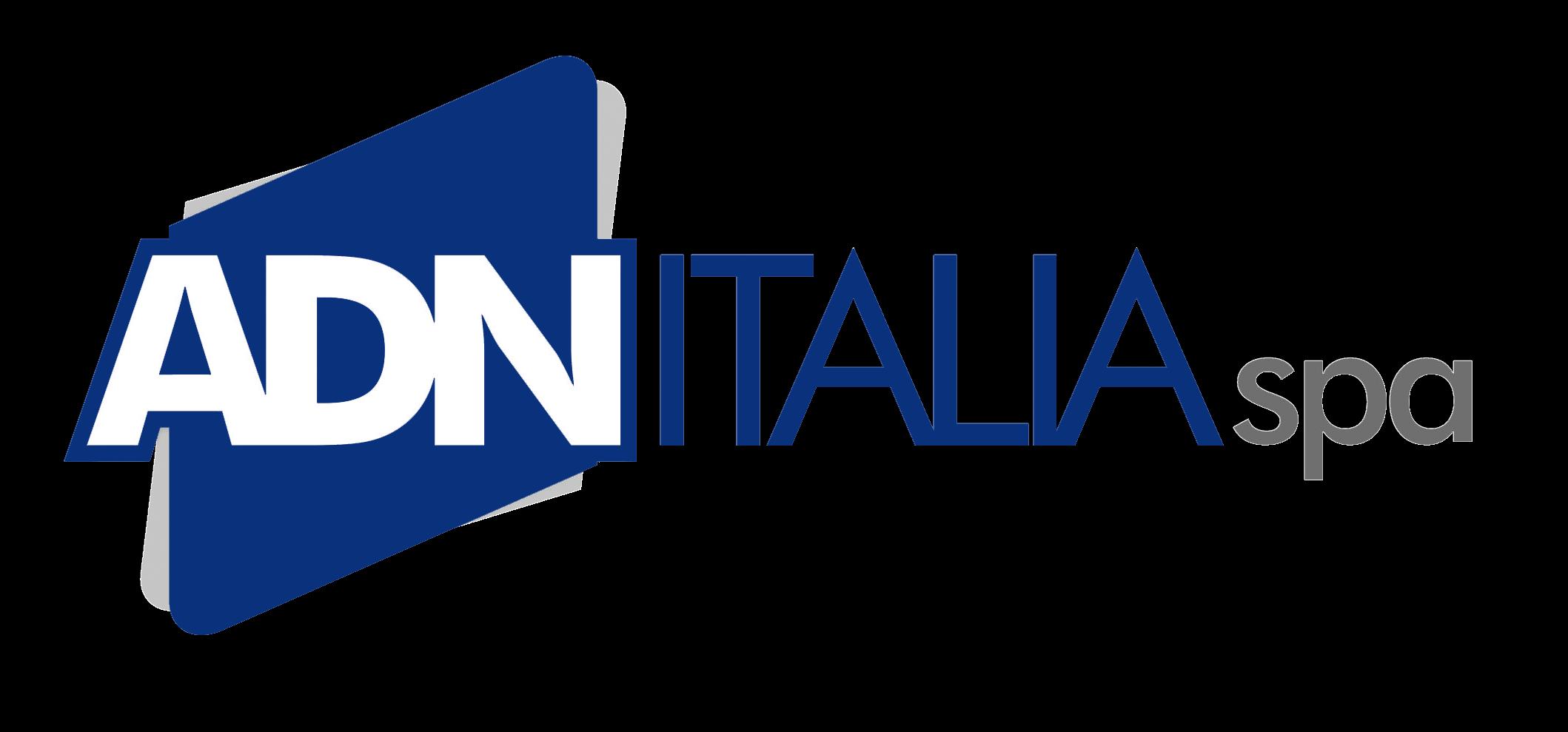 Adn Italia Spa
